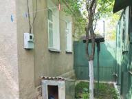 Дом на 2 входа, Харьков, Залютино (439293 9)