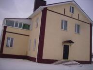 Дом, Харьков, Большая Даниловка (439335 1)