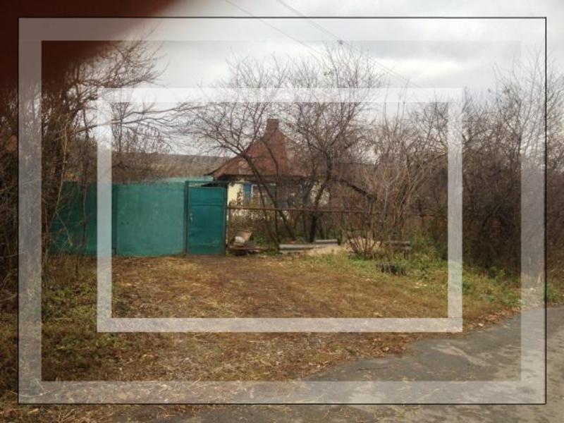 Дача, 2-комн., Дементиевка, Дергачевский район