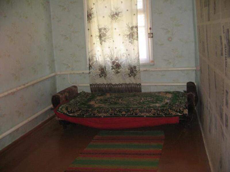 Дом, Высокий, Харьковская область (439403 4)