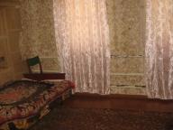 Дом, Липцы, Харьковская область (439403 3)