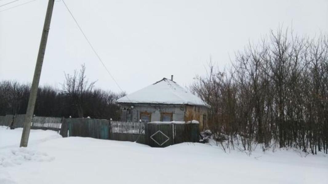 Дом, Коробочкино, Харьковская область (439510 1)