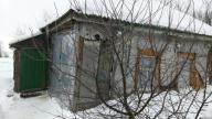 Дом, Мосьпаново, Харьковская область (439510 2)