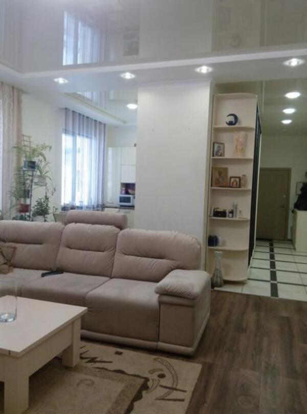 Фото 4 - Продажа дома в Харькове