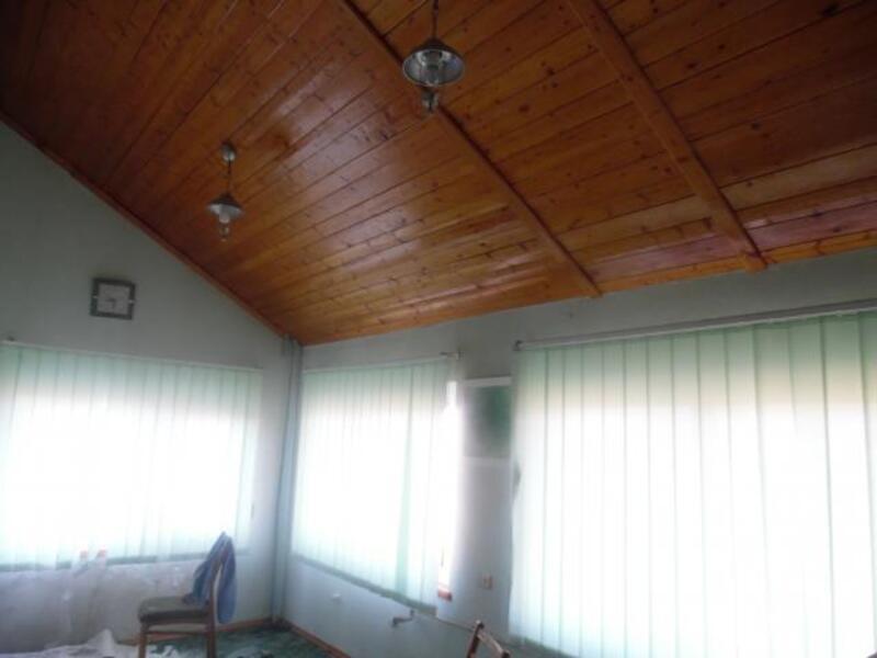 Дом, Пивденное (Харьк.), Харьковская область (440538 9)