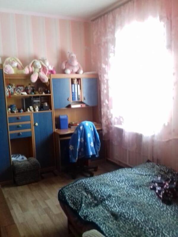 Дом, Харьков, Холодная Гора (441507 2)