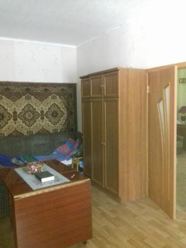 Дом, Харьков, Холодная Гора (441507 3)