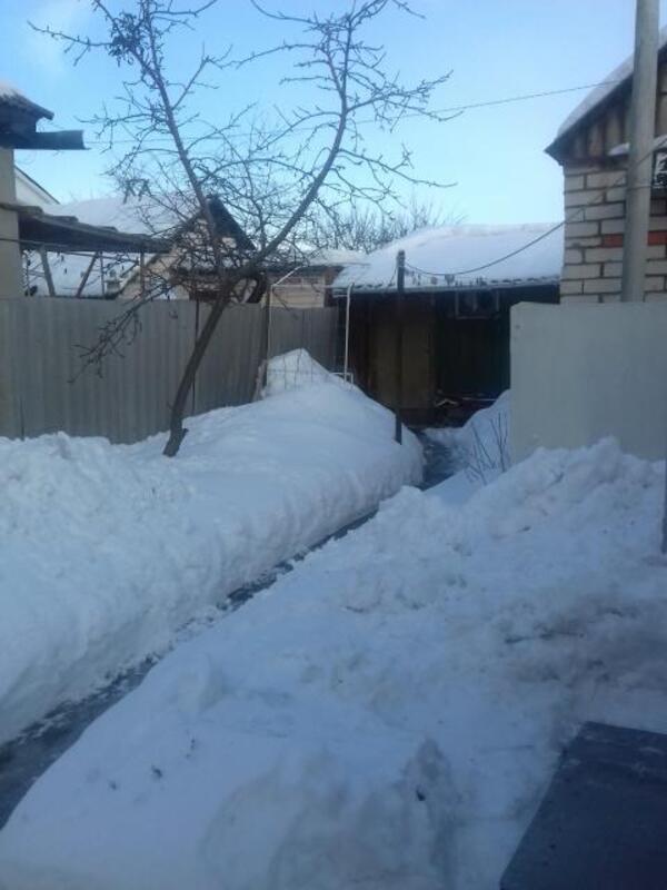 Дом, Харьков, Холодная Гора (441507 1)