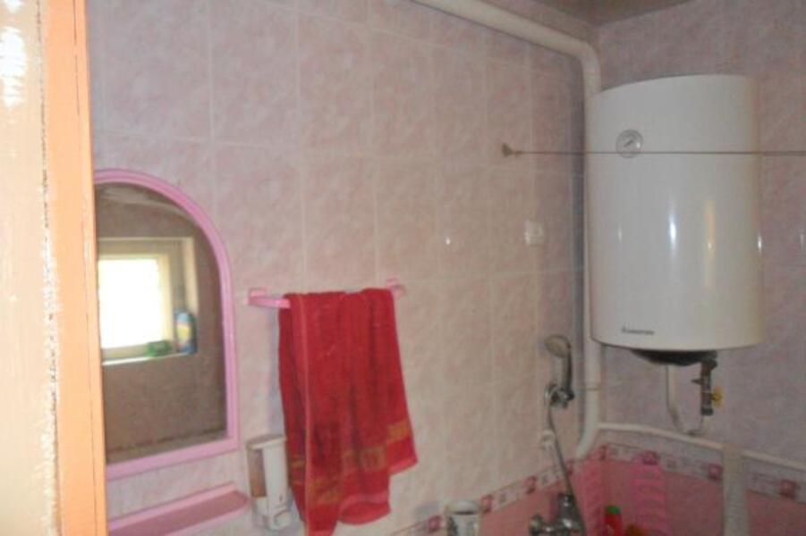 Дом, Люботин, Харьковская область (441614 5)