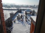 Дом, Харьков, Журавлевка (441809 2)