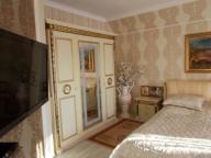 Дом, Харьков, Журавлевка (441809 4)