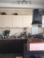 Купить дом в Харькове (441845 6)