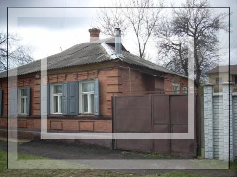 Дом, Харьков, СОРТИРОВКА (441928 4)