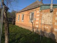 Дача, Слатино, Харьковская область (442091 3)