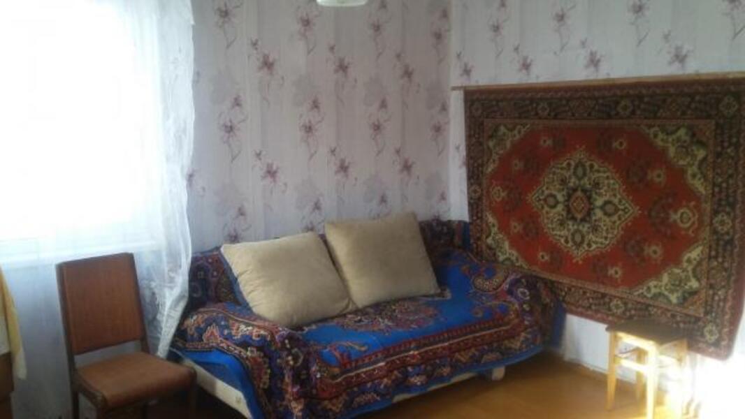 Дом, Прелестное, Харьковская область (442239 2)