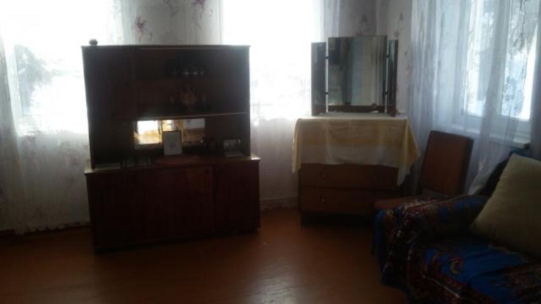 Дом, Прелестное, Харьковская область (442239 3)