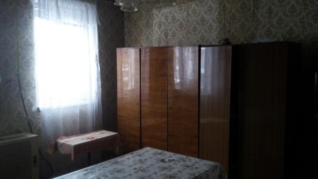 Дом, Прелестное, Харьковская область (442239 4)