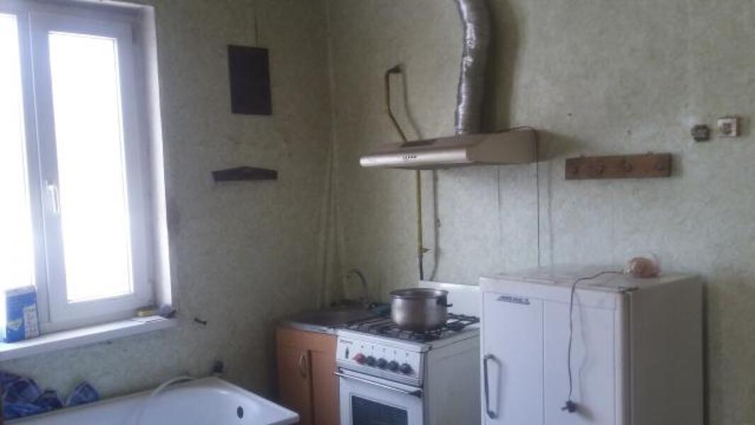 Дом, Прелестное, Харьковская область (442239 5)