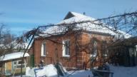Дом, Коротыч, Харьковская область (442239 1)