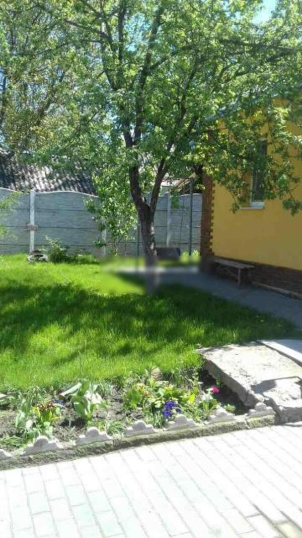 Дом, Харьков, Кулиничи (442262 6)