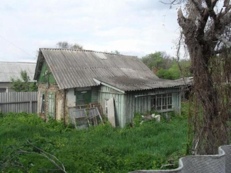 Дом, Казачья Лопань, Харьковская область (442322 5)