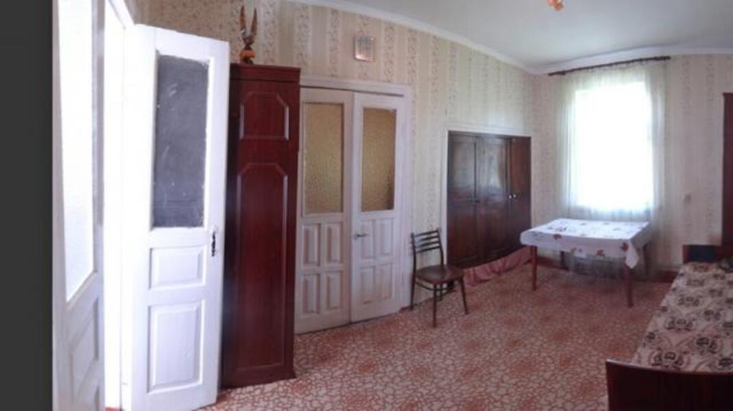 Дом, Бабаи, Харьковская область (442481 9)