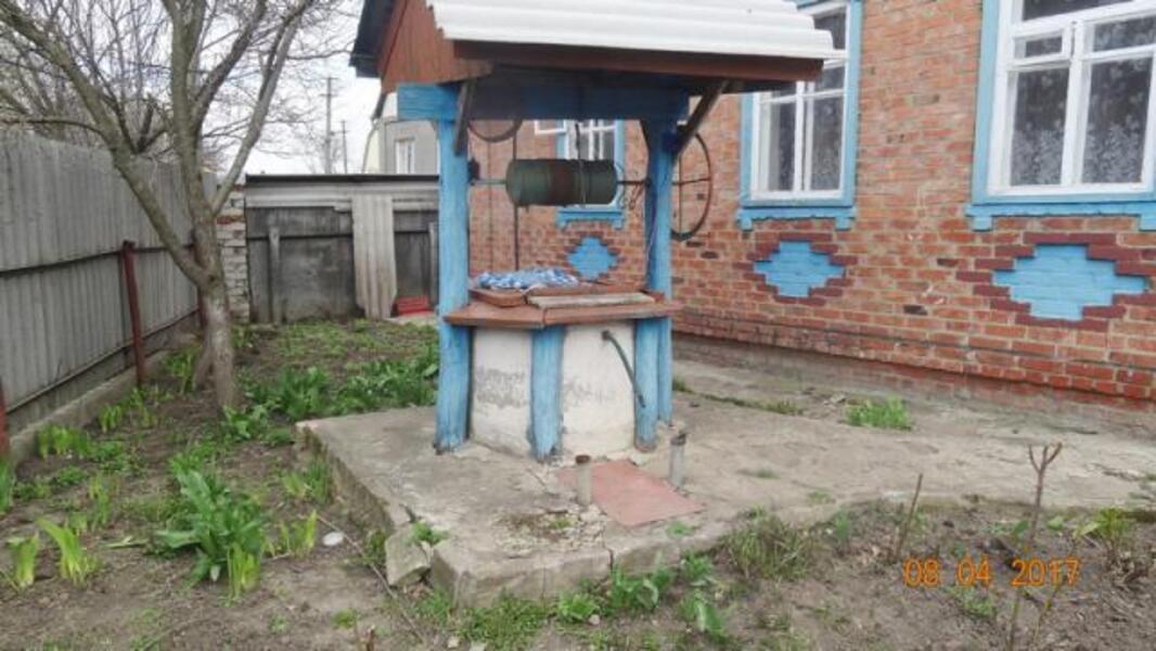 Дача, Липцы, Харьковская область (442481 3)