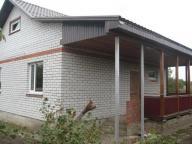 Дом, Хорошево, Харьковская область (442571 1)