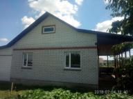 Дом, Хорошево, Харьковская область (442571 9)