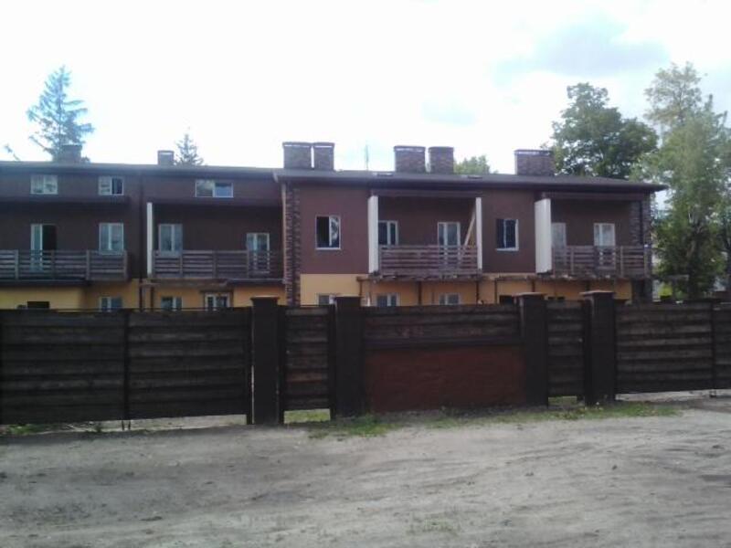 Дом, Харьков, Кирова поселок (442643 1)