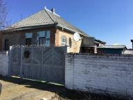 Купить дом в Харькове (442663 6)