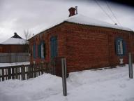 Дом, Тарановка, Харьковская область (442732 1)