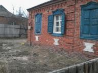Дом, Стрелечья, Харьковская область (442732 6)