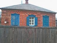 Дом, Стрелечья, Харьковская область (442732 9)