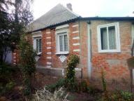 Дом, Кутузовка, Харьковская область