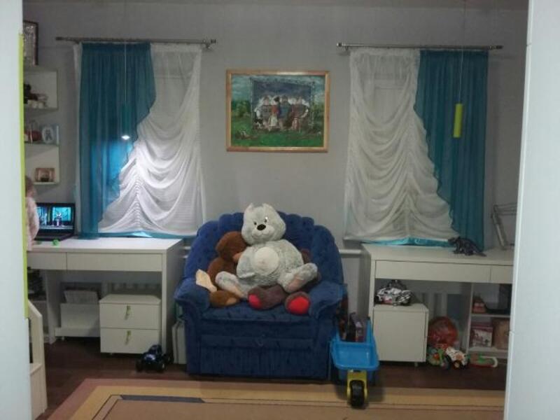 Дом, Чугуев, Харьковская область (442839 5)