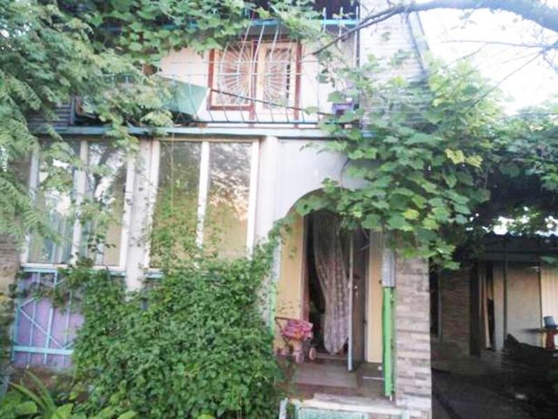 Дача, 4-комн., Печенеги, Печенежский район
