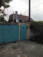 2 комнатная квартира, Борки(Змиев), Харьковская область (442975 1)