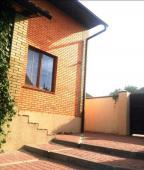 Дом, Малая Даниловка, Харьковская область (442997 11)