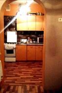Дом, Малая Даниловка, Харьковская область (442997 12)