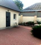 Дом, Малая Даниловка, Харьковская область (442997 13)