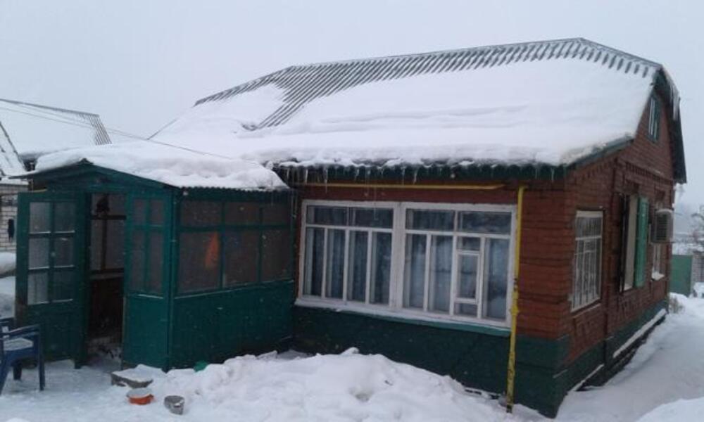 Дом, 4-комн., Дергачи, Дергачевский район