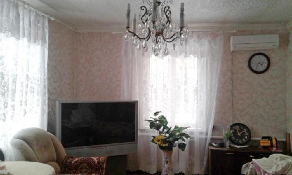 Продажа дома в Харьковcкой области 4
