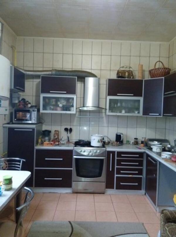 Дом, 7-комн., Харьков, Холодная Гора