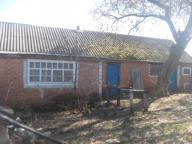 Дом, Писаревка, Харьковская область