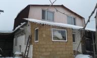 Дом, Дергачи, Харьковская область (443629 1)