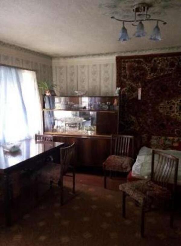 Дом, Харьков, ПАВЛОВКА (443703 1)