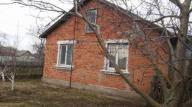 2 комнатная квартира, Чкаловское, Харьковская область (443998 1)