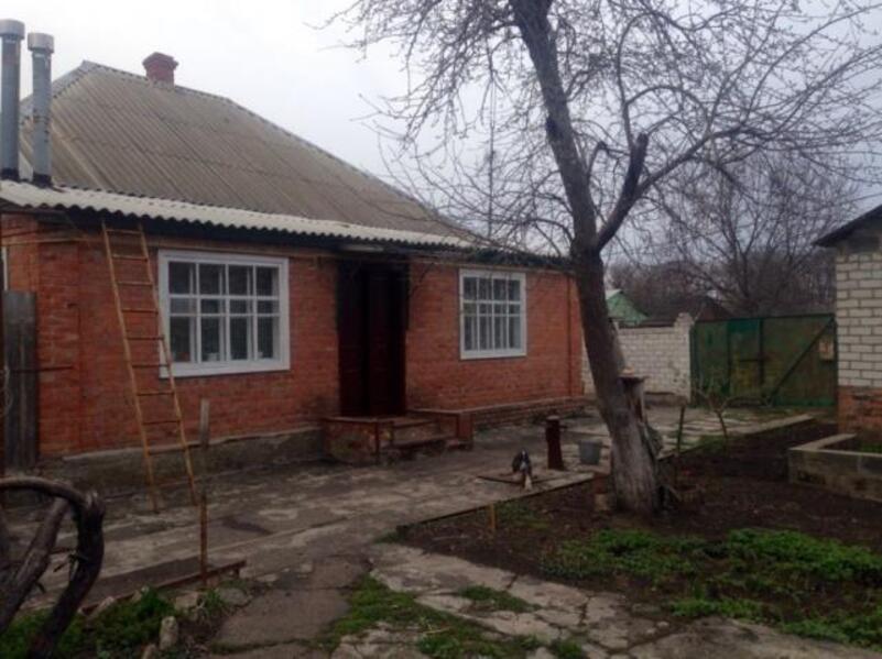 Дом, Мерефа, Харьковская область (444076 4)