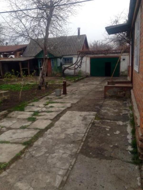 Дом, Мерефа, Харьковская область (444076 5)